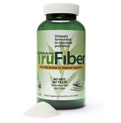 TruFiber Intestinal Support - 6.2oz