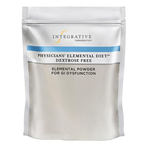 Physicians-Elemental-Diet-Dextrose-Free.jpg