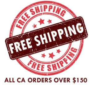 Free-Shipping-Canada-over-150