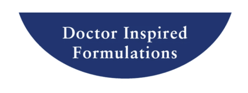 Doctor Inspired Formulations